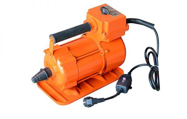 Электропривод к вибратору VEKTOR 1500 (220В), шт.